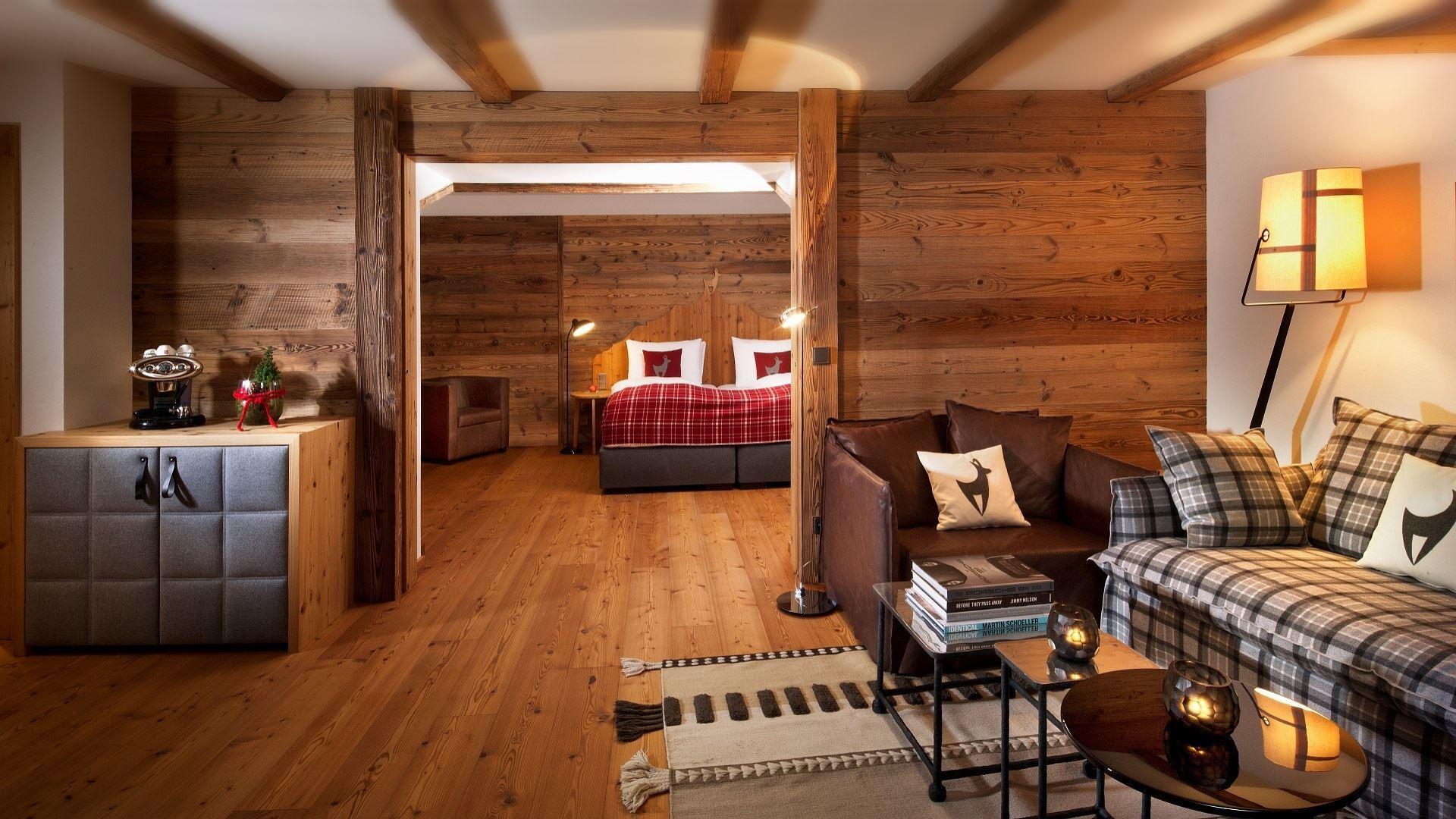Zimmer suiten in der galerie des hotel kitzhof entdecken for Zimmer hotel